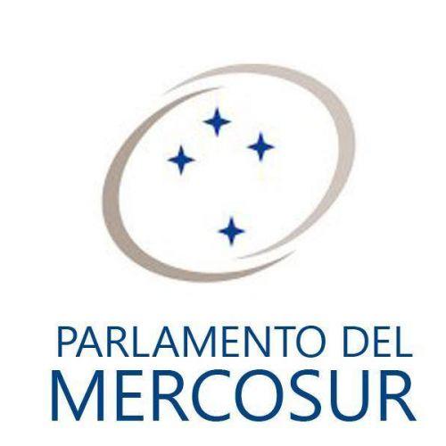 Parlamento del Mercosur (Parlasur)