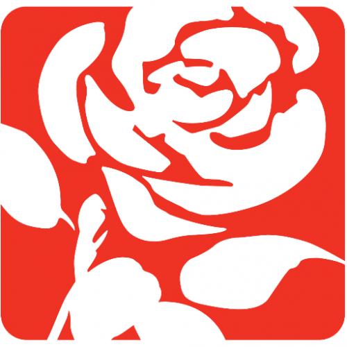 Partido Laborista (Reino Unido)