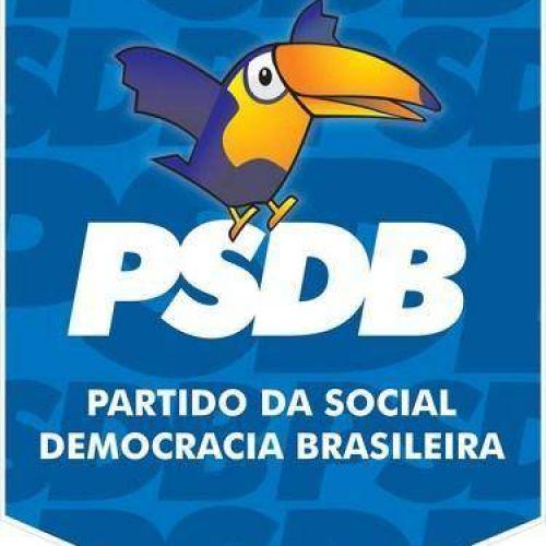 Partido Socialdemócrata de Brasil (PSDB)