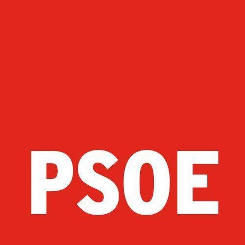 Partido Socialista Obrero Español (PSOE)