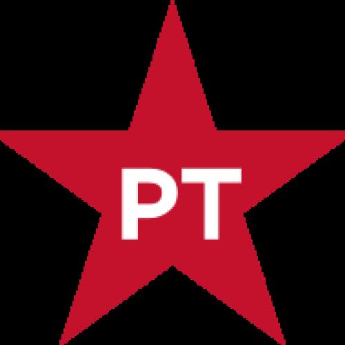 Partido de los Trabajadores (PT)
