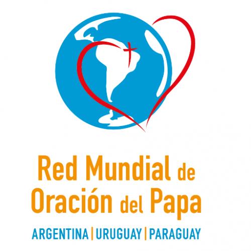 Red Mundial de Oración del Papa
