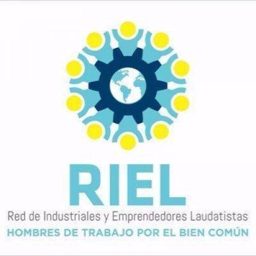 Red de Industriales y Emprendedores Laudatistas (RIEL)