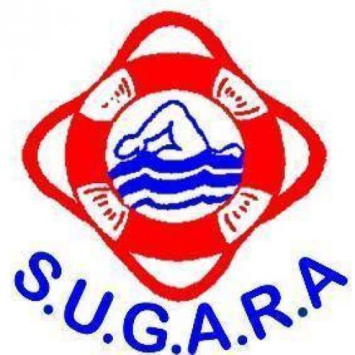 Sindicado Único de Guardavidas y Afines de la República Argentina (SUGARA)