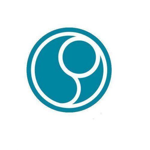 Sindicato Argentino de Docentes Privados (SADOP)