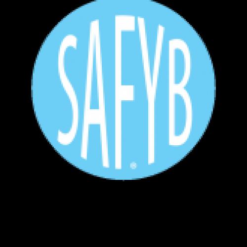 Sindicato Argentino de Farmacéuticos y Bioquímicos (SAFyB)