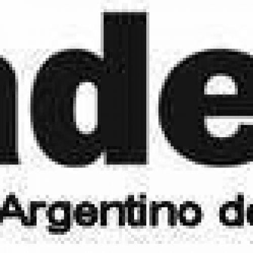 Sindicato Argentino de Músicos (SADEM)