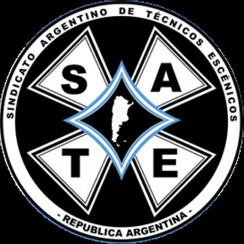 Sindicato Argentino de Técnicos Escénicos (SATE)