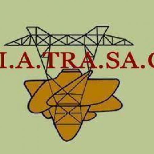 Sindicato Argentino de Trabajadores de Salto Grande (Siatrasag)