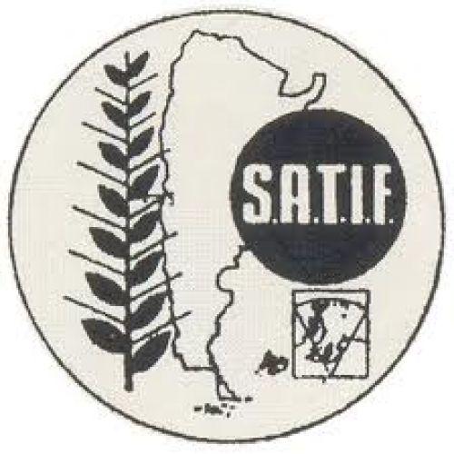 Sindicato Argentino de Trabajadores de la Industria Fideera (SATIF)