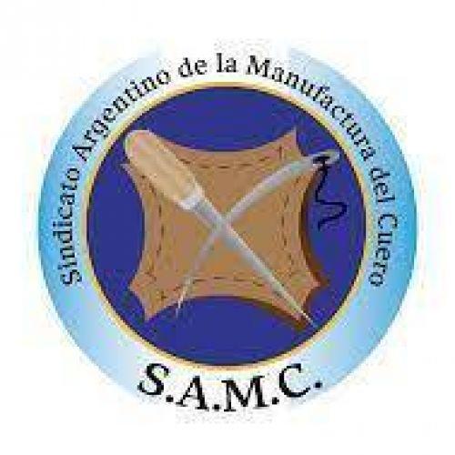 Sindicato Argentino de la Manufactura del Cuero (SAMC)