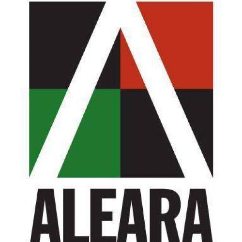 Sindicato De Trabajadores De Juegos De Azar, Entretenimiento, Esparcimiento, Recreación Y Afines De La República Argentina (ALEARA)