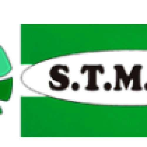 Sindicato De Trabajadores Municipales de Lomas De Zamora (STMLZ)