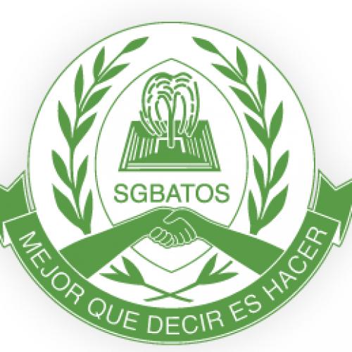 Sindicato Gran Buenos Aires de Trabajadores de Obras Sanitarias (SGBATOS)
