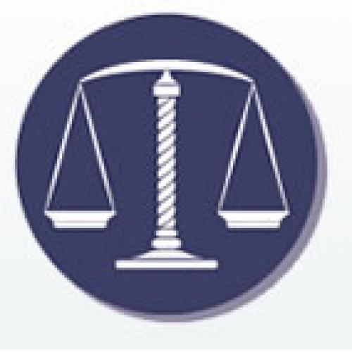 Sindicato Judiciales Puntanos (SIJUPU)