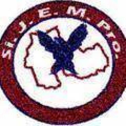 Sindicato Jujeño de Empleados Municipales Provinciales (SIJEMPRO)