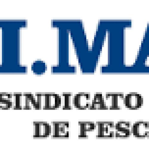 Sindicato Marítimo de Pescadores (SIMAPE)