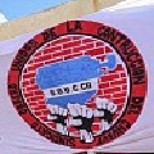 Sindicato Obreros Unidos de la Construcci�n de Chubut (SOUCCH)