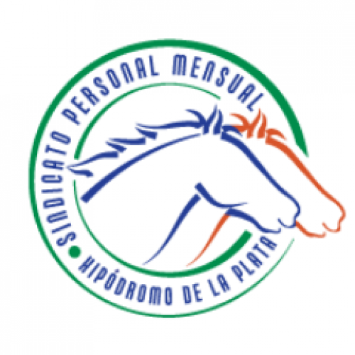 Sindicato Personal Mensual del Hipódromo de La Plata (SPMHLP)
