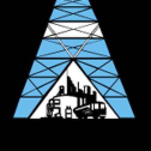 Sindicato Petrolero de Córdoba (SINPECOR)