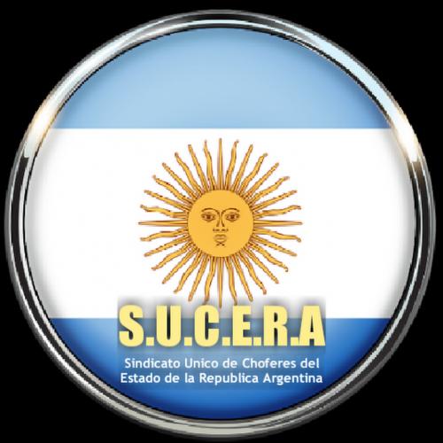Sindicato Único de Choferes del Estado de la República Argentina (Sucera)