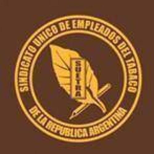 Sindicato Único de Empleados del Tabaco de la República Argentina (SUETRA)