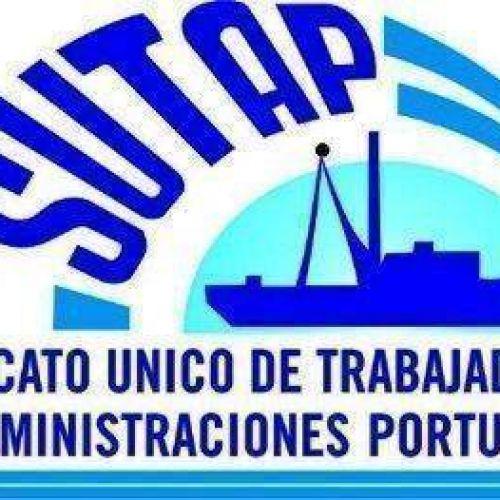 Sindicato Único de Trabajadores de Administraciones Portuarias (SUTAP)
