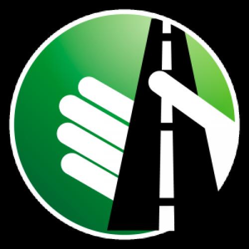 Sindicato Único de Trabajadores de Concesiones Viales de Santa Fe (SUTRACOVI)