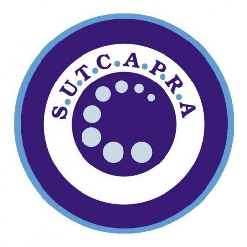 Sindicato Único de Trabajadores de Control de Admisión y Permanencia de la República Argentina (SUTCAPRA)
