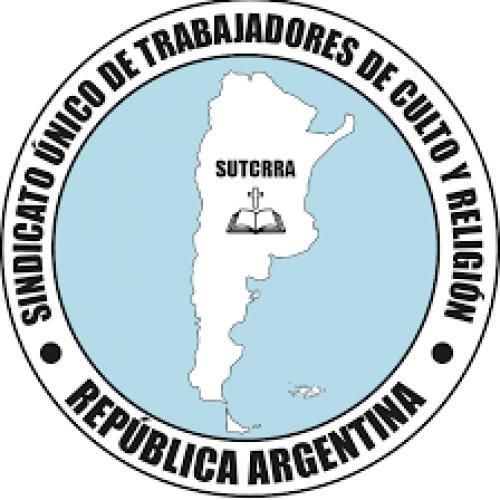 Sindicato Único de Trabajadores de Culto y Religión de la República Argentina (SUTCRRA)