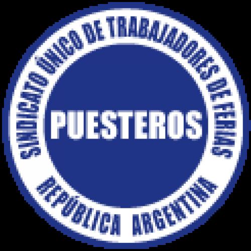 Sindicato Único de Trabajadores de Ferias de la República Argentina (SUTFRA)