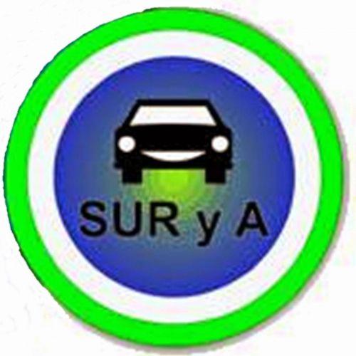 Sindicato Único de Trabajadores de Remises y Autos (SURYA)