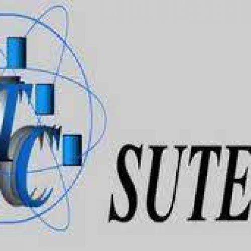 Sindicato Unico de Trabajadores de la Educación de Corrientes (SUTECO)
