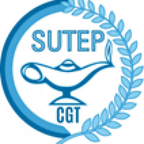 Sindicato Único de Trabajadores del Espectáculo Público y Afines de la República Argentina (SUTEP)