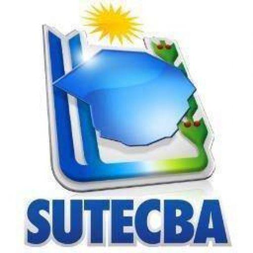 Sindicato Unico de Trabajadores del Estado de la Ciudad de Buenos Aires (SUTECBA)