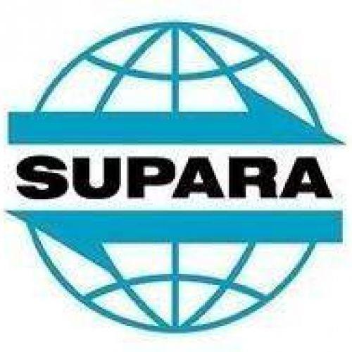 Sindicato Unico del Personal Aduanero de la República Argentina (SUPARA)