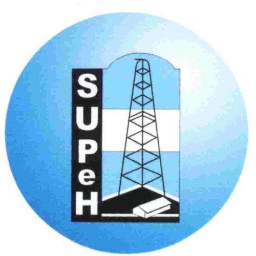 Sindicato Unido Petroleros e Hidrocarburiferos (SUPEH)
