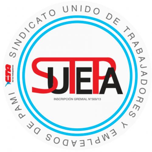 Sindicato Unido de Trabajadores y Empleados del PAMI (SUTEPA)