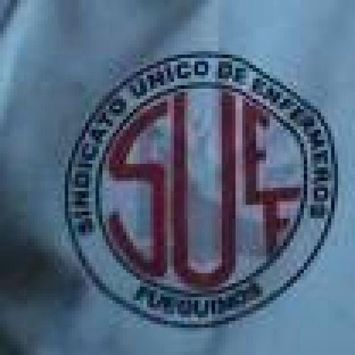 Sindicato Unificado de Enfermeros Fueguinos (SUEF)