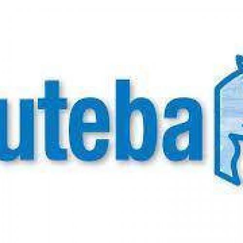 Sindicato Unificado de Trabajadores de la Educación de Buenos Aires (SUTEBA)