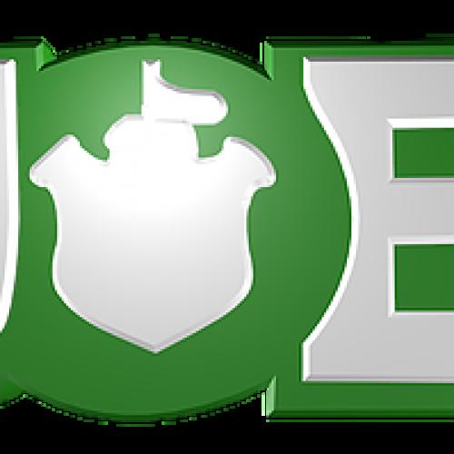 Sindicato Unión Obreros y Empleados Municipales de la Ciudad de Córdoba (SUOEM)