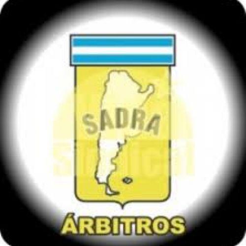 Sindicato de Árbitros Deportivos de la Republica Argentina (SADRA)