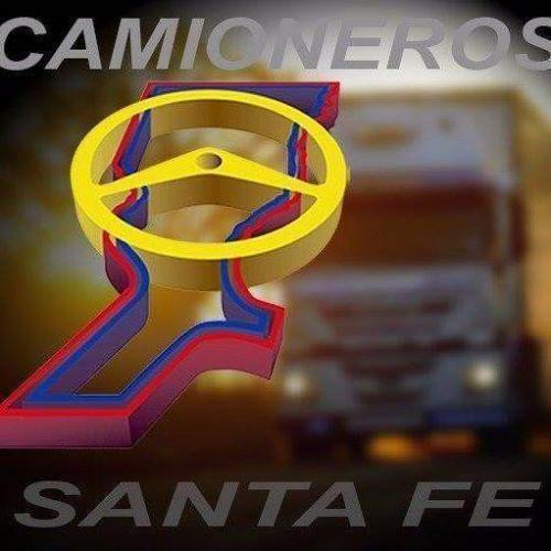 Sindicato de Choferes de Camiones, Obreros y Empleados de Transporte de Cargas y Logística de la Provincia de Santa Fe