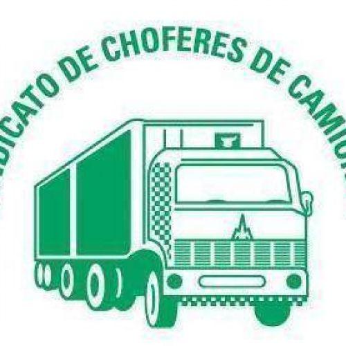 Sindicato de Choferes de Camiones (SICHOCA)