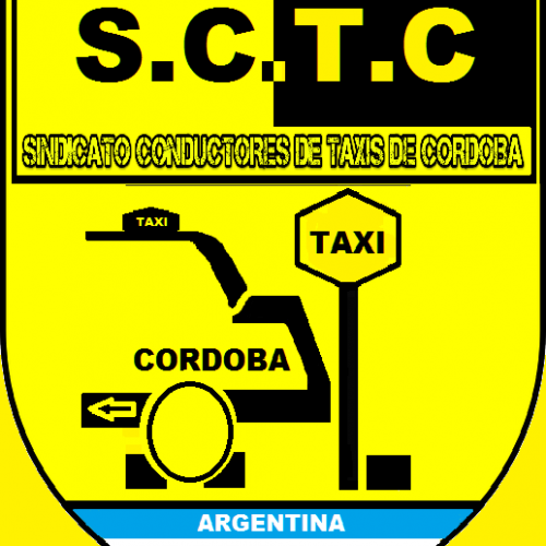 Sindicato de Conductores de Taxi de Córdoba (SCTC)
