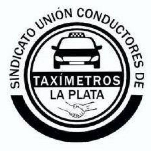 Sindicato de Conductores de Taxis de La Plata
