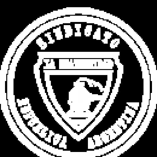 Sindicato de Conductores de Trenes de la República Argentina (La Fraternidad)