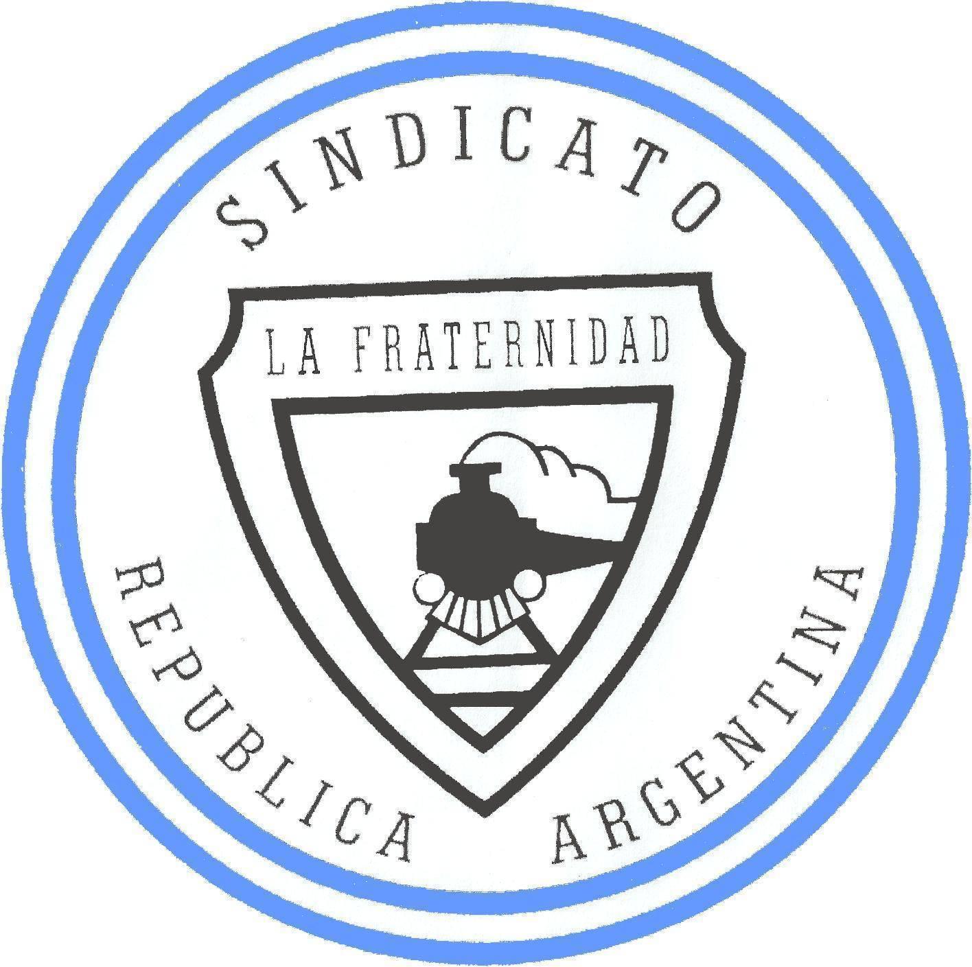Noticias sobre Sindicato de Conductores de Trenes de la República ...