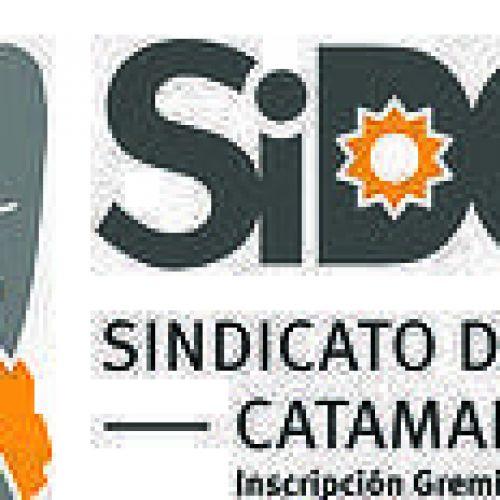 Sindicato de Docentes Catamarca (SIDCa)