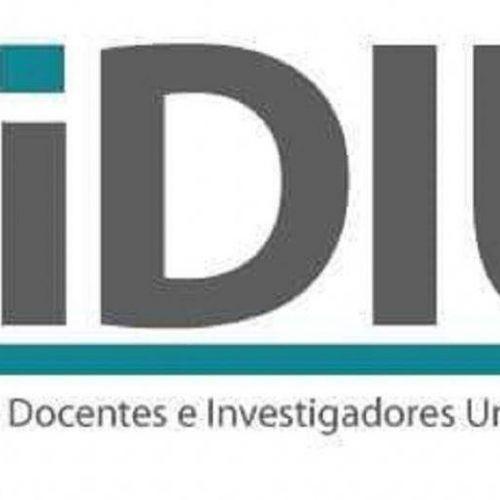 Sindicato de Docentes e Investigadores Universitarios de San Luis